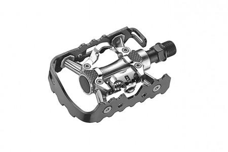 CNC腳踏系列  WP-MD201/MD201B