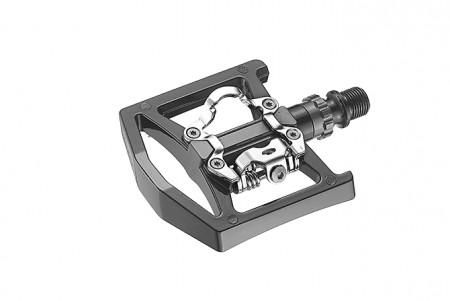 CNC腳踏系列  WP-MD203