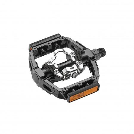 CNC腳踏系列  WP-MD204-1/MD204B-1