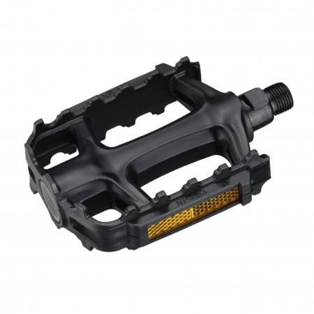 塑料系列腳踏 WP163