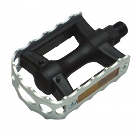Pedals for Alloy WP201A/S