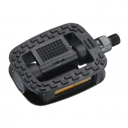 塑料系列腳踏 WP301