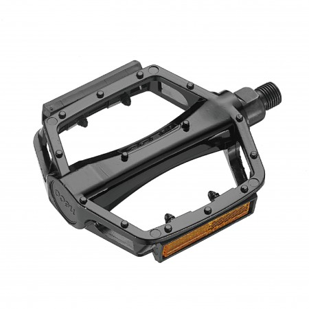 Pedals for Alloy WP303