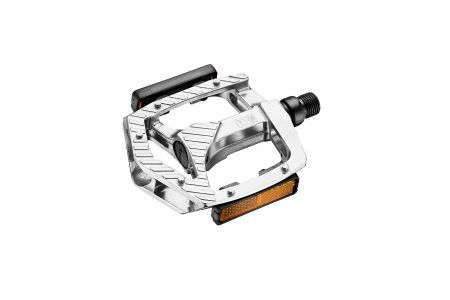 Pedals for alloy WP333