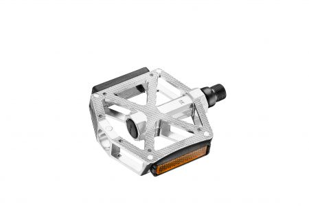 Pedals for alloy WP335