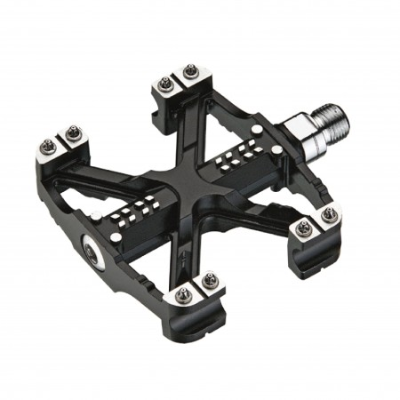 Pedals for Alloy WP907