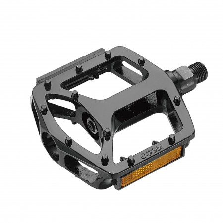 Pedals for Alloy WP916