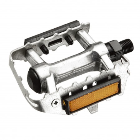 Pedals for Alloy WP932