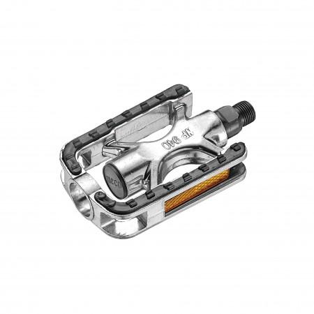 塑料系列腳踏 WP940