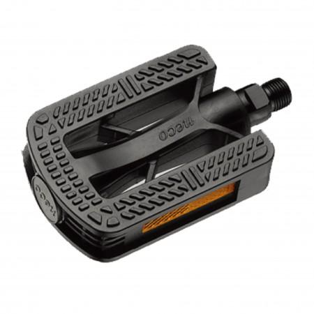塑料系列腳踏 WP941-1