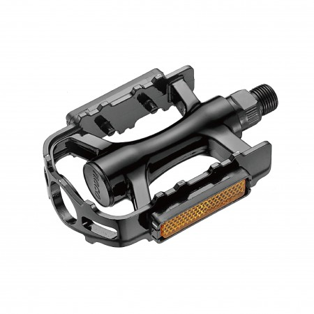 Pedals for Alloy WP97