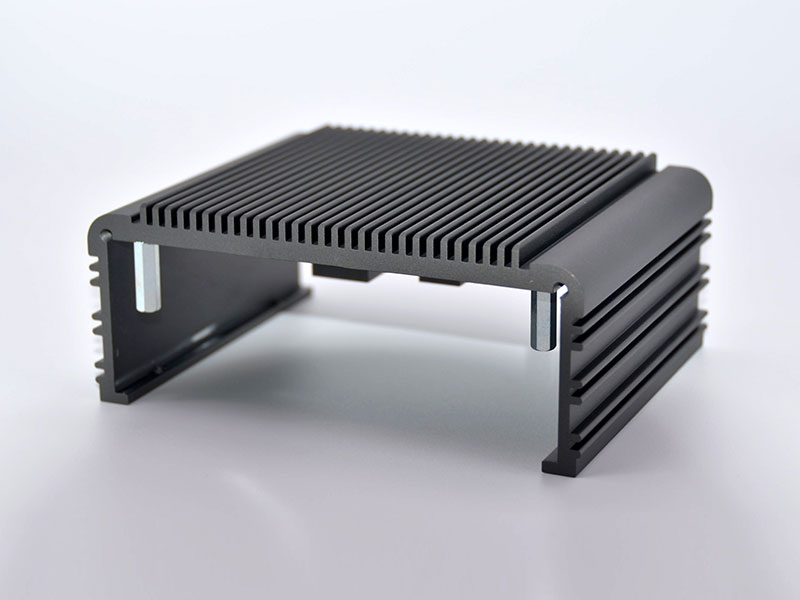 Customize Embedded Chassis