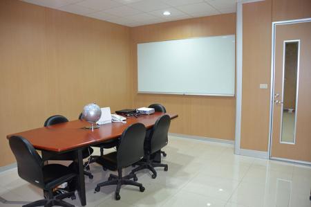 बैठक का कमरा