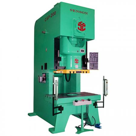 Applying to the stamping process of automobile and motorcycle parts, mechanical parts, electrical hardware, and PC parts.