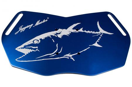 Engraving all kinds of patterns and logos according to the need of customers.