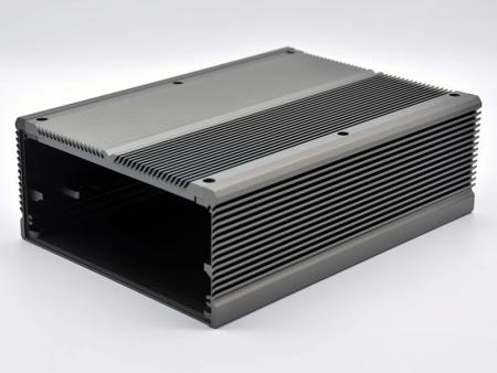 Embedded Medical System Chassis - Embedded IPC Chassis