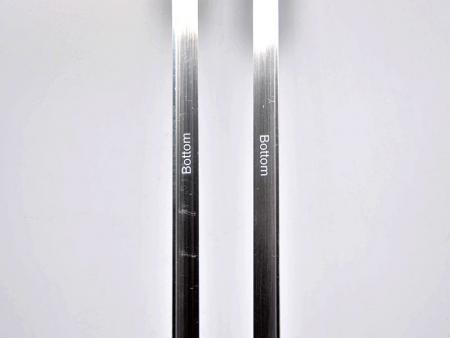 Support en aluminium d'usinage CNC - Support avec gravure laser