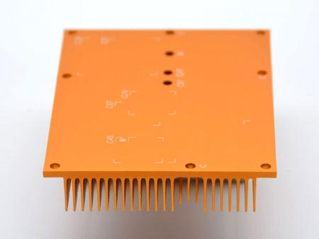 Customize Heatsink