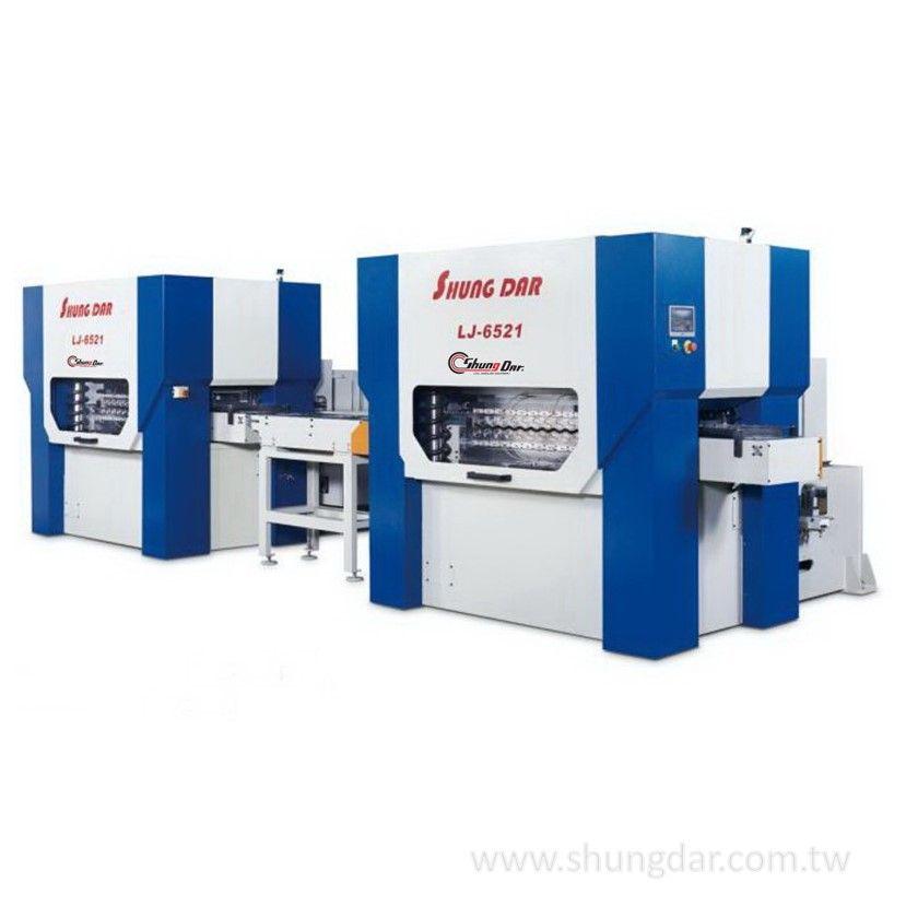 Shung Dar-Metal Plate Leveler