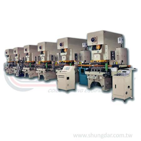 Система передачи с одним стержнем - Система передачи с одним стержнем Shungdar