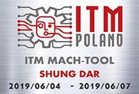 Mach-Tool 2019