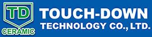 Touch-Down Technology Co., Ltd - Touch-Down é um fabricante profissional de cerâmica fina.