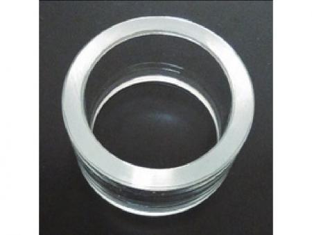 Semiconductor Quartz