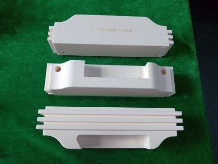 Special-Shaped Precision Ceramic Parts