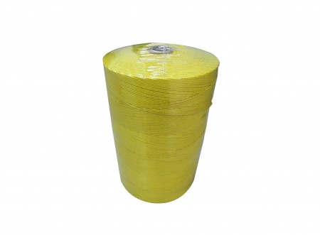 Design Card String (1kg/roll) - Design Card String (1kg/roll)