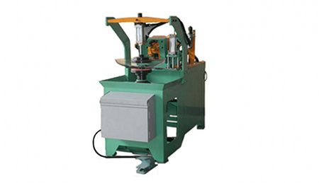 Auto Trimming Machine - IMG-Auto-trimming-machine-CEA-101A.jpg