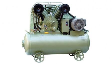 Air Compressor - Air Compressor