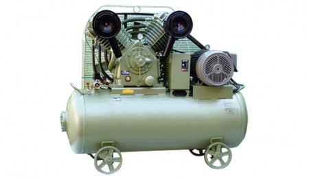 Compresseur d'air - Compresseur d'air