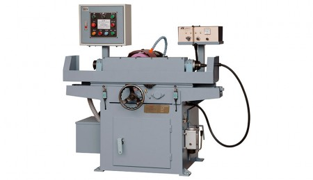 Grinding Machine - Grinding Machine