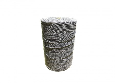 No.453 Change Strings (3 kg/roll, Black & White)