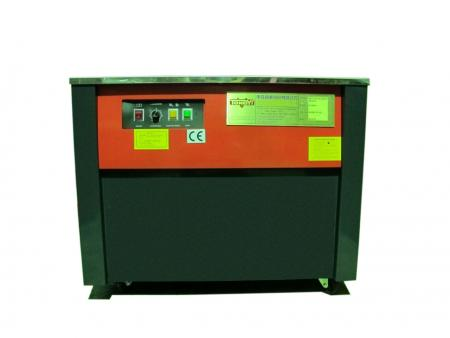 Semi-Auto Strapping Machine - Semi-Auto Strapping Machine