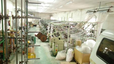 For sale! The used Needle Loom - used needle loom