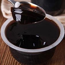 PP Sealing Cup