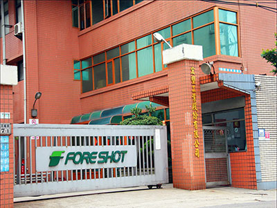 FORESHOT-Plastic Injection Molding、SMT、EMS(Electronics Manufacturing Services)、OEM、ODM