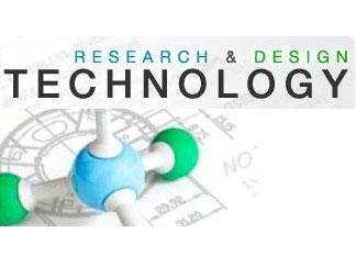 Produktplanung, Industriedesign, Maschinenbau, Akustik.