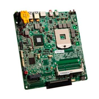 OEM / ODM av SMT & elektriske mekaniske deler av plast injeksjon molding og EMS (Electronics Manufacturing Services).
