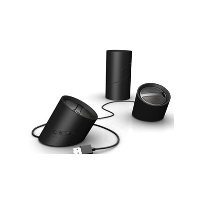 Assembly Service of USB Audio
