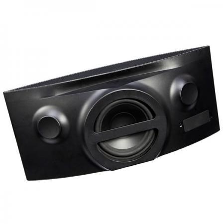Servicio de Montaje de Audio