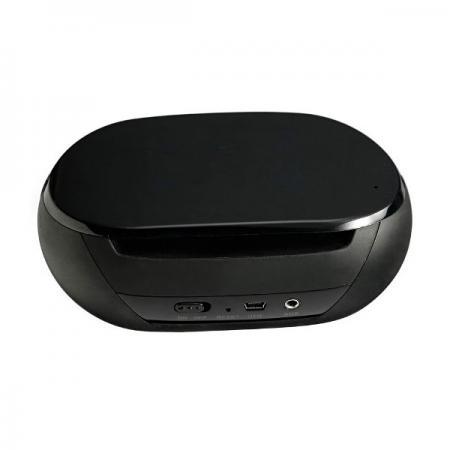 Montageservice für Bluetooth-Lautsprecher