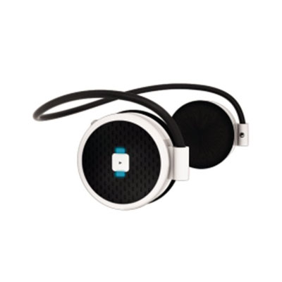 Montageservice des Bluetooth-Headsets