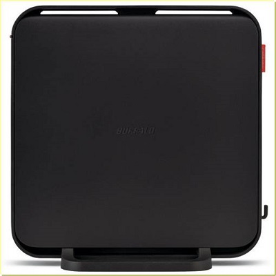 Wifi路由器组装服务。