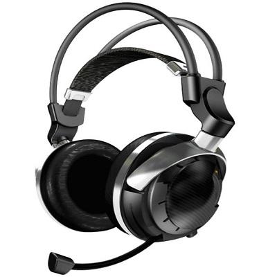 头戴式耳机组装服务。