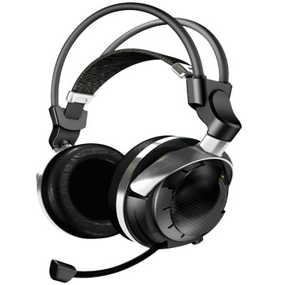 Montageservice für Kopfhörer
