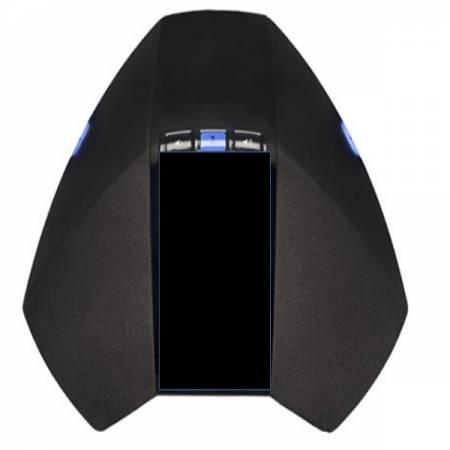 宏塑技术可应用于网通设备组装服务。