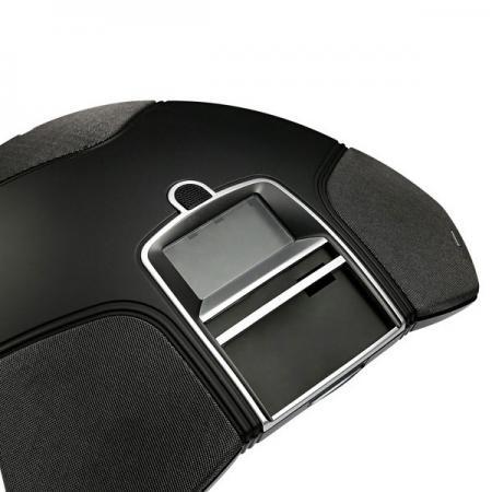 宏塑技术可应用于网通设备。