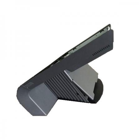 FORESHOT technology applied in POS hardware.